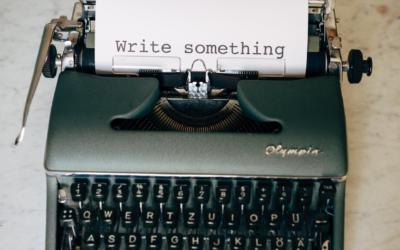 Kadootje! 10 Beste blog inspiratietips. Plus 2 bonustips