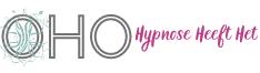 Online Hypnose Opleidingen